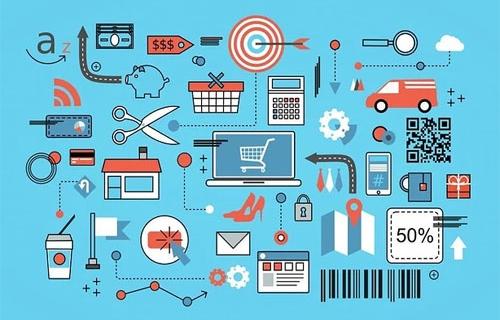 打造制造业智能供应链管理系统,实现智能制造供应链系统协同整合