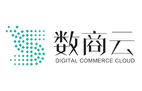 数商云提供搭建企业级的电子商务系统平台服务